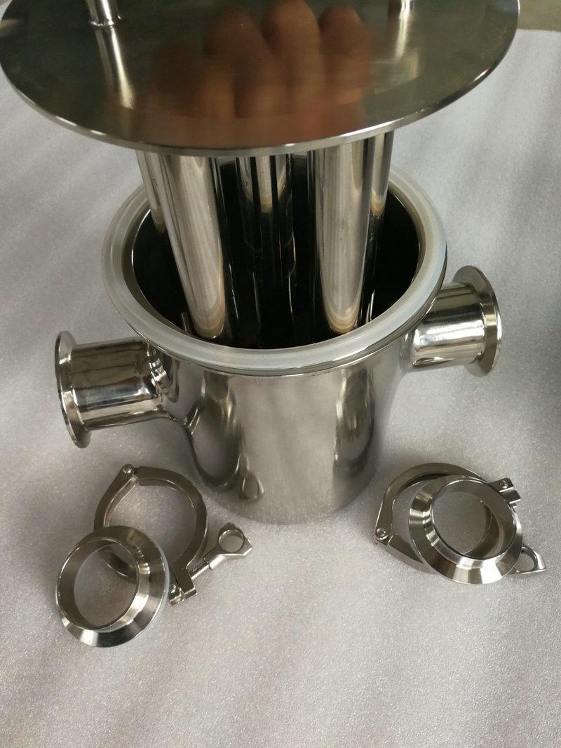 Magnetic_Liquid_Filter
