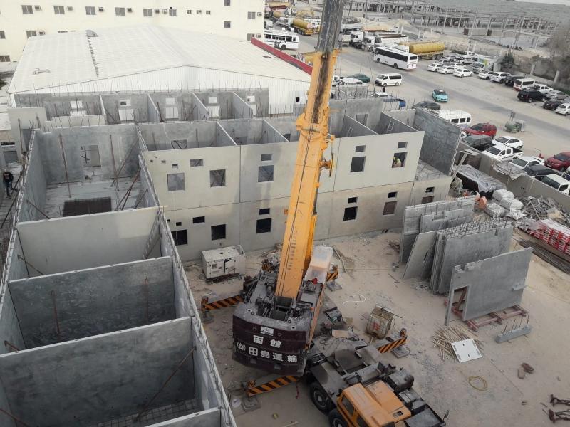 Precast_Concrete_Panel (2)