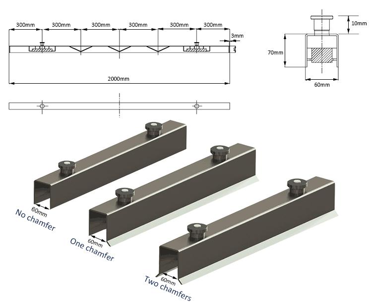 U60-Magnetic_Shuttering_Profile_System